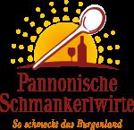 Pannonische Schmankerlwirte